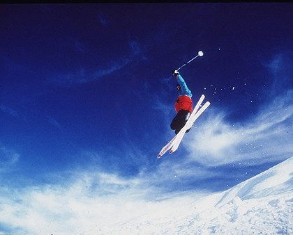 flickr dave white new zealand skiing