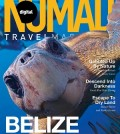 belize travel magazine