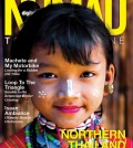 northern thailand chiang mai travel magazine