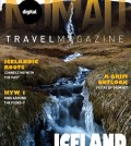 iceland travel magazine