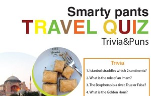 travel quiz scrn prnt