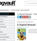 magvault review screenshot