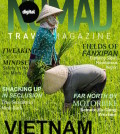 vietnam travel magazine